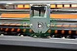 Рулонный ламинатор BW-F350, фото 10