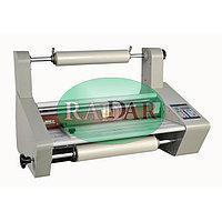 Рулонный ламинатор PD FM-480