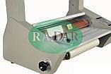 Рулонный ламинатор PD FM-480, фото 4