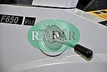 Рулонный ламинатор BW-F650, фото 6