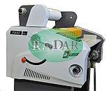 Рулонный ламинатор BW-F650, фото 7