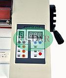 Рулонный ламинатор PD FM-650, фото 2