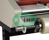 Рулонный ламинатор PD FM-650, фото 6