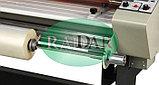 Рулонный ламинатор PD FM-1100, фото 2