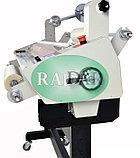 Рулонный ламинатор PD FM-1100, фото 5