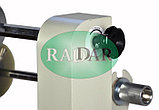 Рулонный ламинатор PD FM-1100, фото 6