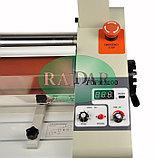 Рулонный ламинатор PD FM-1100, фото 8