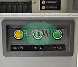 Электрическая гильотина BW-480Z3, фото 10