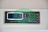 Гидравлическая гильотина BW-R670V2, фото 4