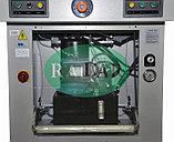 Гидравлическая гильотина BW-R670V2, фото 9