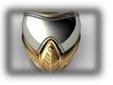 Кольцо для пейнтбола