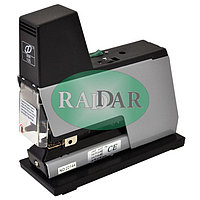 Электрический степлер XDD-105