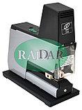 Электрический степлер XDD-105, фото 2