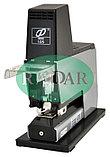 Электрический степлер XDD-105, фото 4