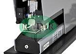 Электрический степлер XDD-105, фото 5