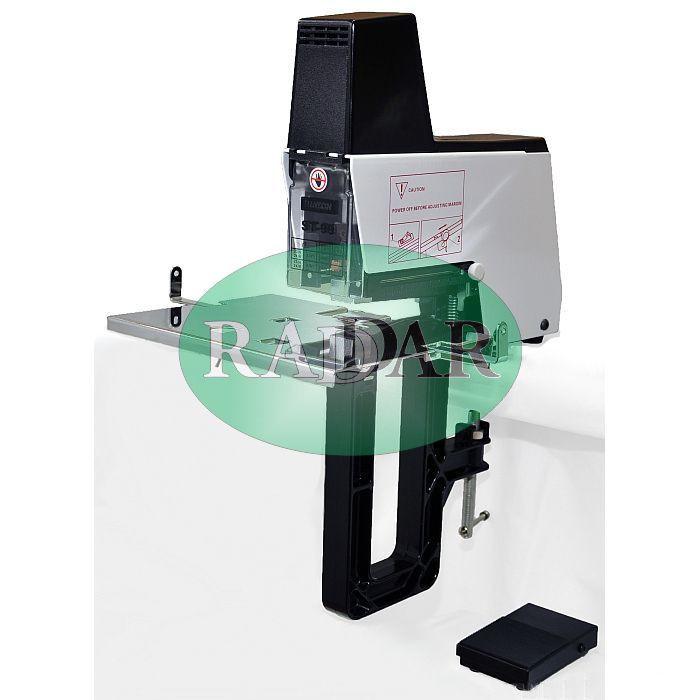 Электрический степлер Rayson ST-99