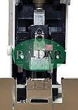 Электрический степлер Rayson ST-99, фото 2