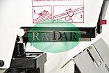 Электрический степлер Rayson ST-99, фото 3