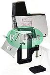 Электрический степлер Rayson ST-99, фото 4
