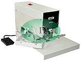 Электрический степлер Rayson ST-18, фото 2