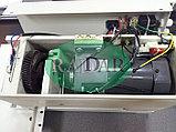 Электрический степлер Rayson ST-18, фото 6