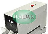 Электрический степлер Rayson ST-18, фото 8