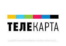 Спутниковый комплект Телекарта  hd