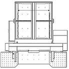 Wohlenberg 80 Basic Line - новая малоформатная резальная машина, фото 9