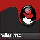Red Hat Enterprise Linux Server, Premium (Physical or Virtual Nodes) 1 Year