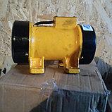 Вибродвигатель zw 3.5 220V, фото 2