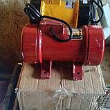 Вибратор ZW-3,5, фото 2