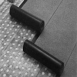 Техноэласт ЭПП 10*1 полиэстер, фото 2