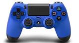 Джойстик беспроводной для Sony PS 4 DUALSHOCK  разные цвета, фото 2