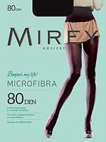 Колготки Microfibra 80