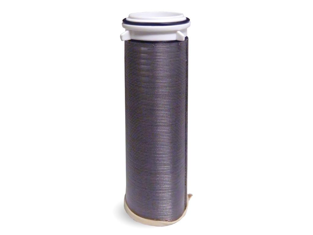 Картриджи механической очистки СНК 50 (Хит) (нержавеющая сетка, многоразовый картридж)