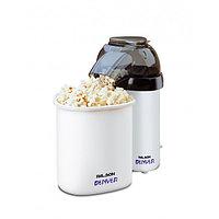"""Аппарат для приготовления попкорна """"DENVER POPCORN MAKER"""""""
