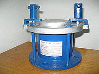 Устройство для слива нефтепродуктов УСА 80