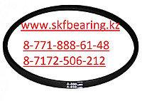Ремень на жатку рисовую ЖРС-5 С(В)-2800,С(В)3150,С(В)4500