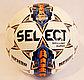 Футбольный мяч Select BRILLANT SUPER 2 в оригинале, фото 2