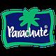 Кокосовое масло Парашют (Parachute), 1 л, фото 2