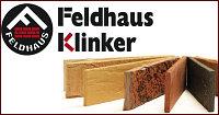 Клинкерная плитка Feldhaus Kli...