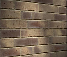 Клинкерная плитка Feldhaus Klinker Vario / Bacco