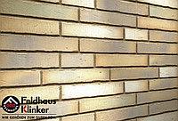 """Клинкерная плитка """"Feldhaus Klinker"""" для фасада и интерьера R916 vario"""
