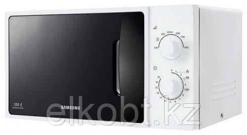 СВЧ Samsung ME81ARW/BW