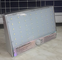 Светильник на солнечной батарее mod 1502, фото 1
