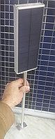 Светильник на солнечной батарее mod 1503, фото 1