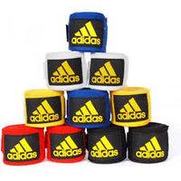 Боксерские бинт Adidas 3 м