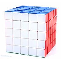 Кубик рубика 5х5х5, QiYi Cube - фото 2