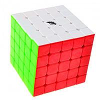 Кубик рубика 5х5х5, QiYi Cube - фото 1