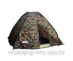 Палатка 2х2 автомат